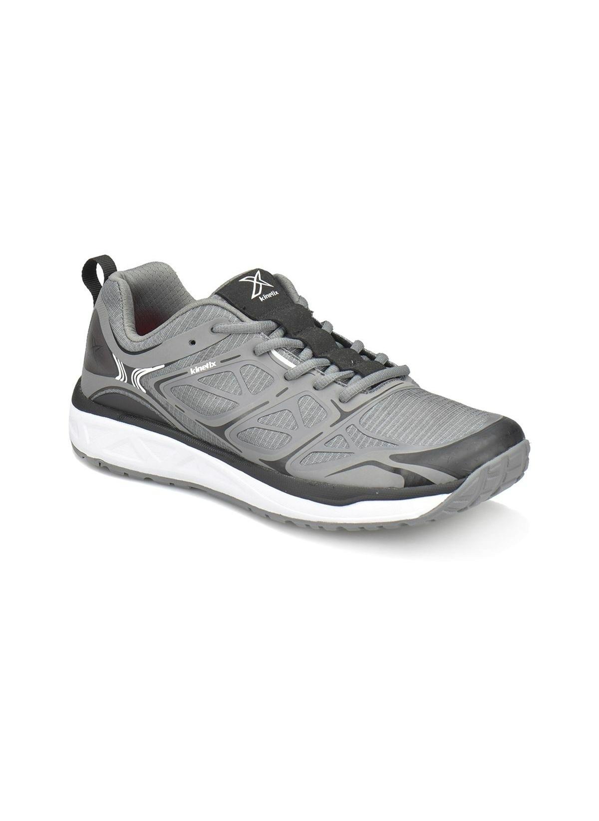 Kinetix Sneakers 000000000100300667 Comfort Ayakkabı – 179.99 TL